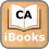 ibooks ca the bride wore red